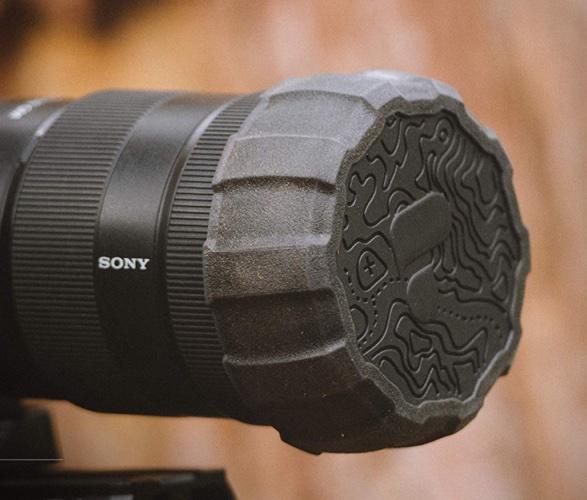 defender-lens-cover-5.jpg | Image