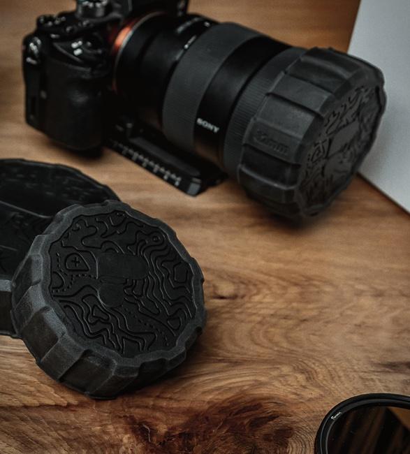 defender-lens-cover-6.jpg