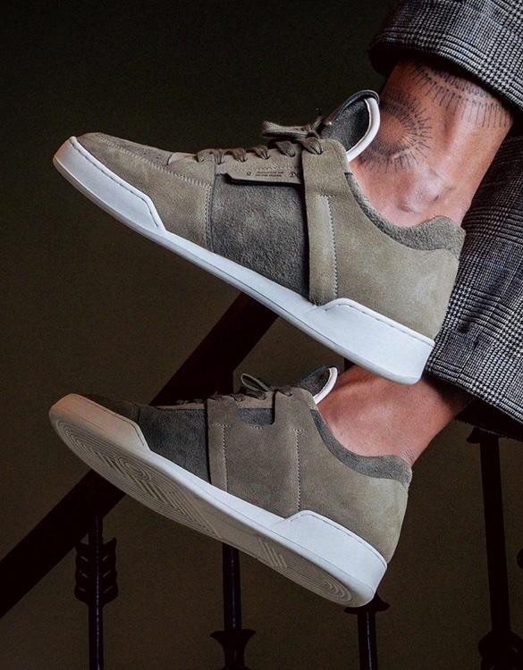 delta-elk-sneaker-2.jpg | Image