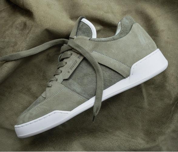 delta-elk-sneaker-3.jpg | Image