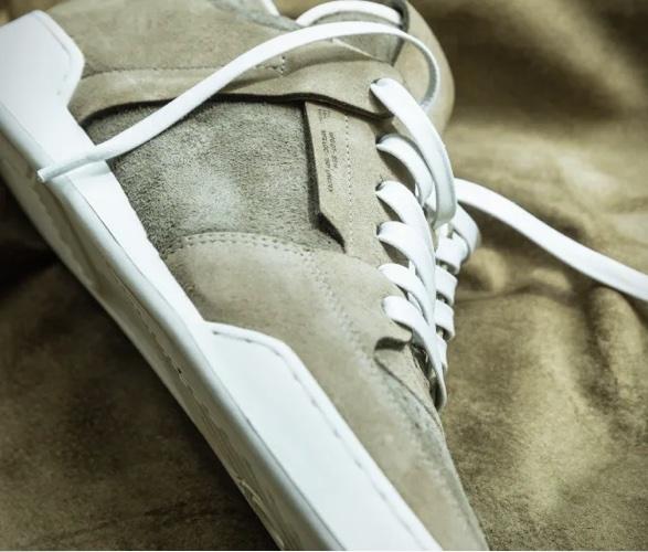 delta-elk-sneaker-5.jpg | Image