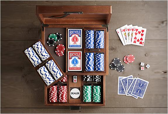 deluxe-poker-restoration-hardware-2.jpg | Image