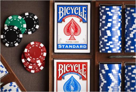 Gambling tattoo klaipeda