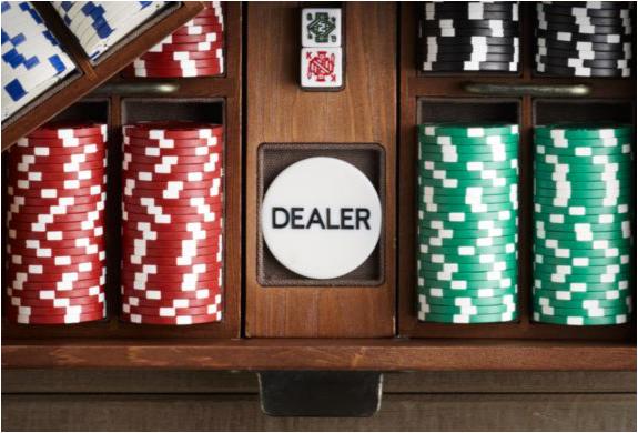 deluxe-poker-restoration-hardware-4.jpg | Image
