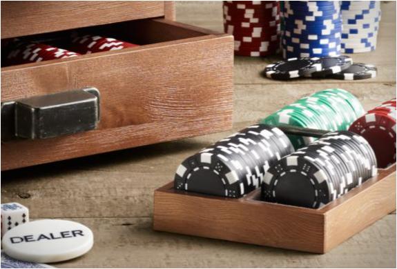 deluxe-poker-restoration-hardware-5.jpg | Image