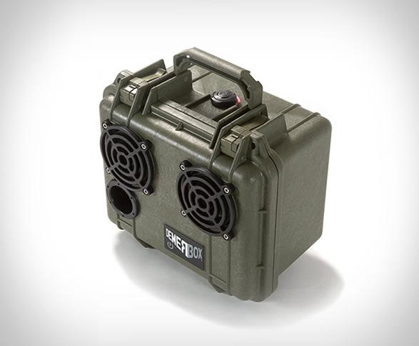 demerbox-2.jpg | Image