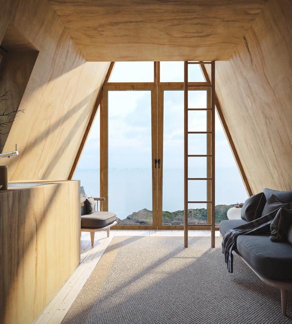 den-diy-cabin-plans-3.jpg | Image