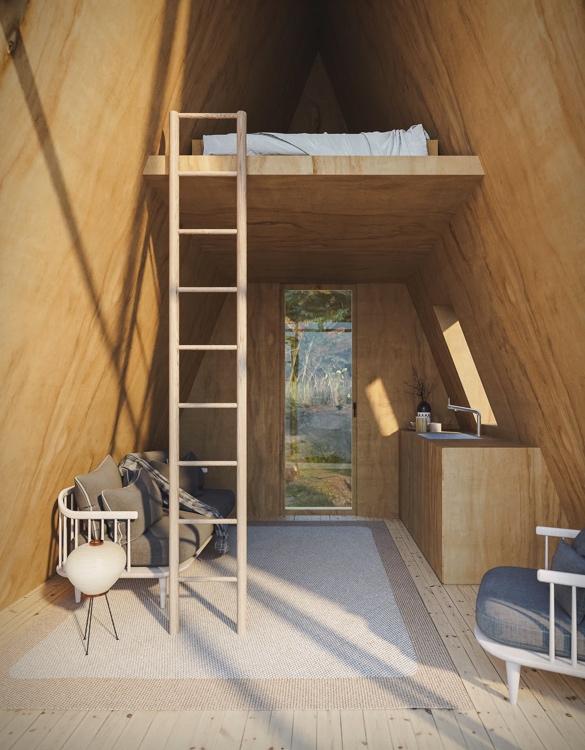 den-diy-cabin-plans-4.jpg | Image