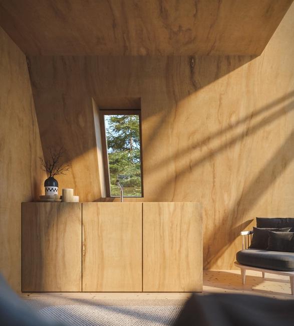 den-diy-cabin-plans-5.jpg | Image