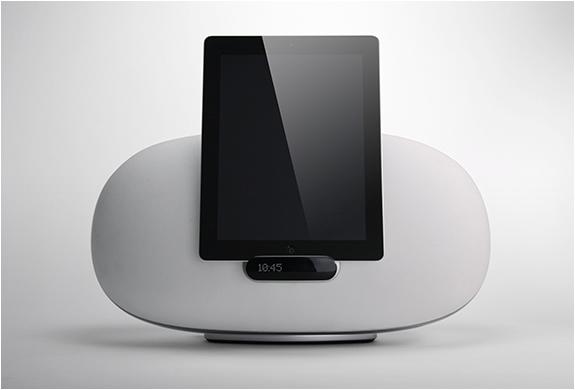 denon-cocoon-speaker-dock-5.jpg | Image
