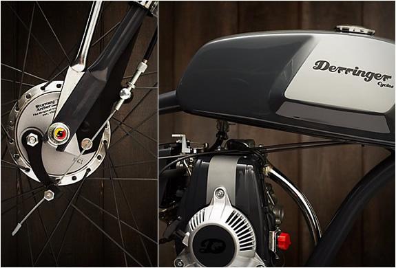derringer-cycle-restoration-hardware-3.jpg | Image