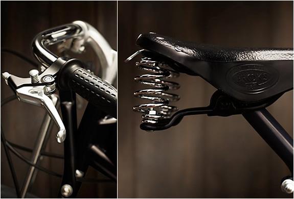 derringer-cycle-restoration-hardware-4.jpg | Image