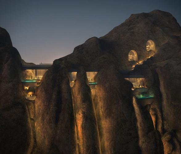 desert-rock-hotel-2.jpg   Image
