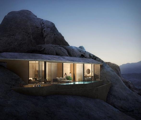 desert-rock-hotel-3.jpg   Image
