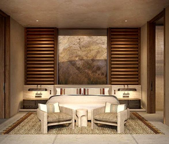 desert-rock-hotel-3a.jpg   Image