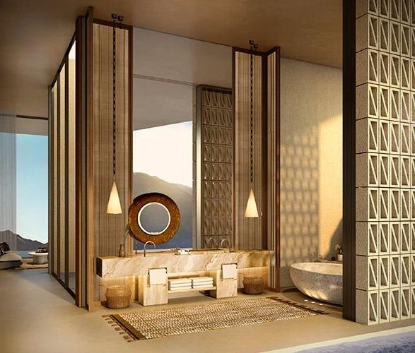 desert-rock-hotel-3b.jpg   Image