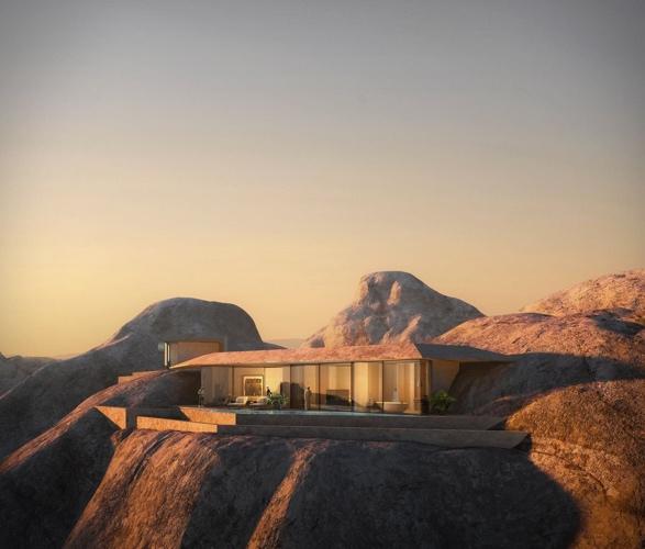 desert-rock-hotel-5.jpg