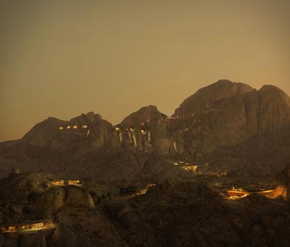 desert-rock-hotel-6.jpg