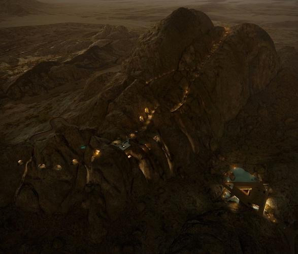 desert-rock-hotel-7.jpg