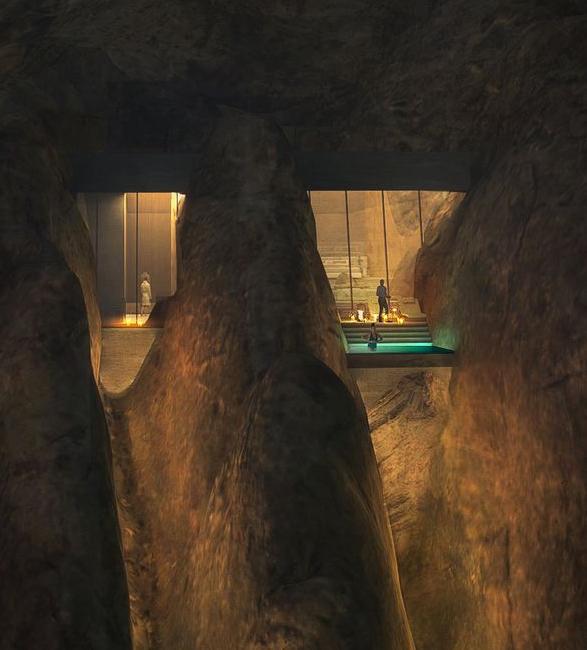 desert-rock-hotel-9.jpg