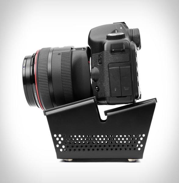 desktop-camera-stand-6.jpg
