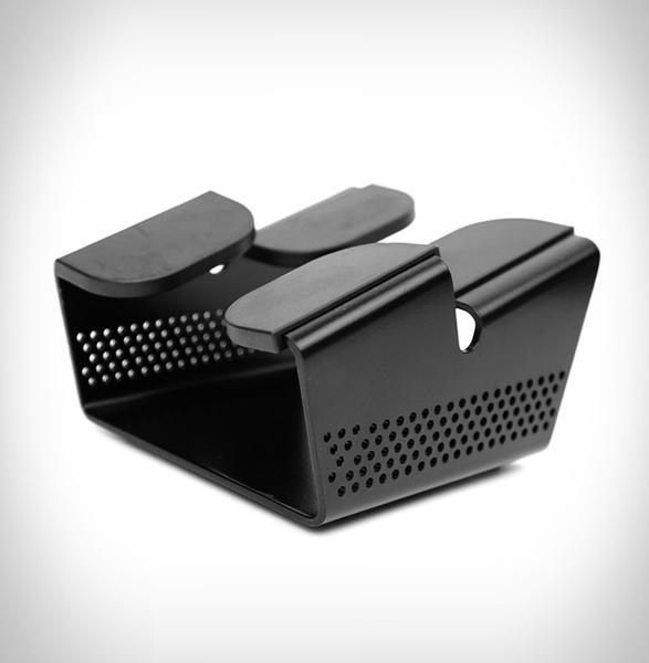 desktop-camera-stand-7.jpg