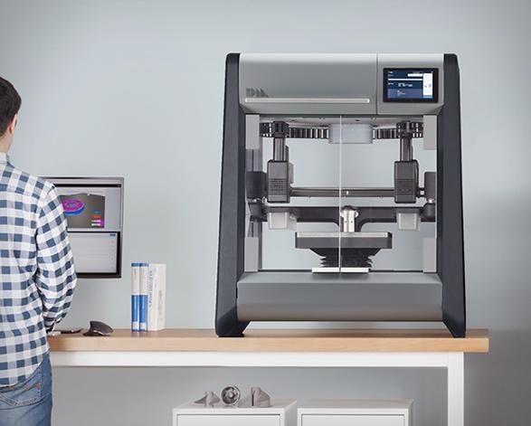 desktop-metal-3d-printer-4.jpg   Image