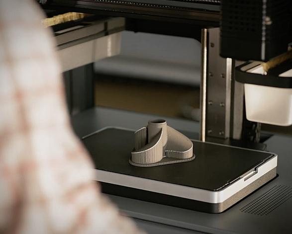 desktop-metal-3d-printer-5.jpg   Image