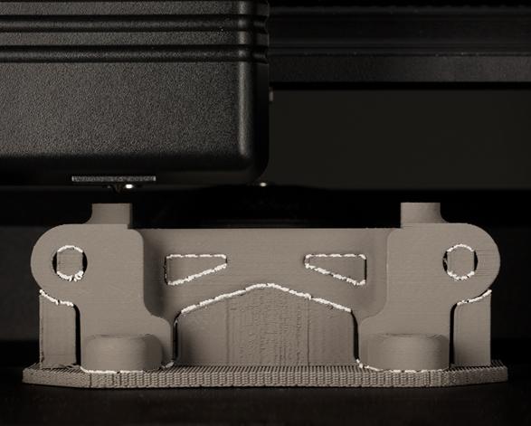 desktop-metal-3d-printer-6.jpg