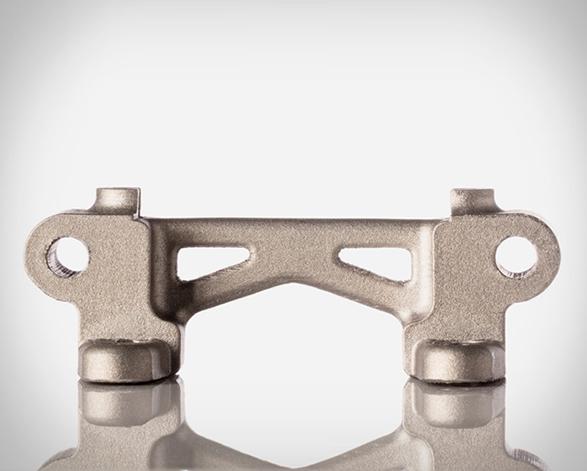 desktop-metal-3d-printer-8.jpg