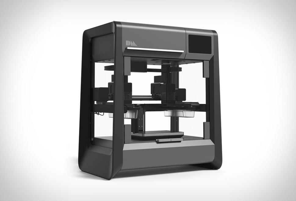 Desktop Metal 3D Printer | Image