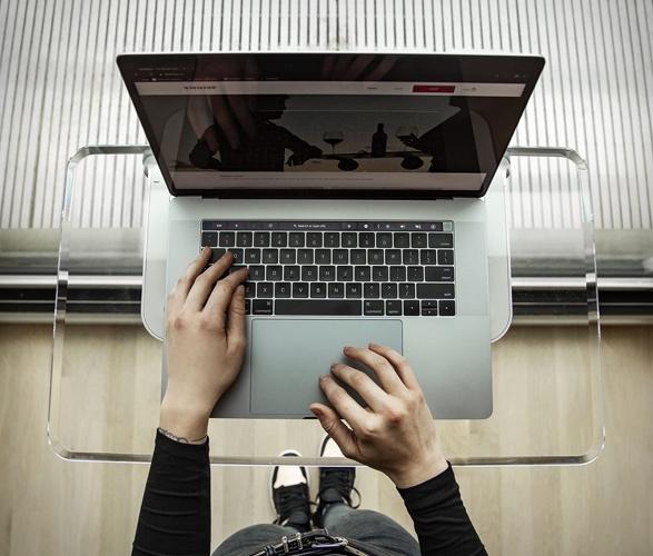 deskview-standing-desk-2.jpg   Image