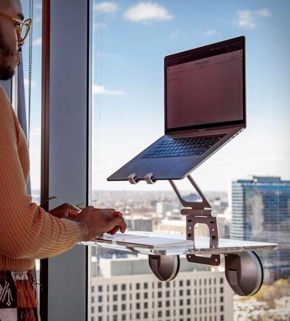 deskview-standing-desk-5.jpg   Image
