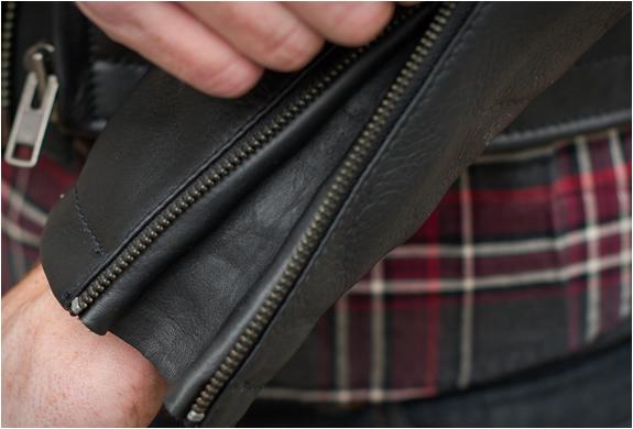 deus-cafe-racer-leather-jacket-3.jpg | Image