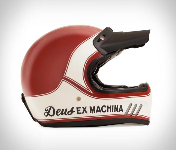deus-django-vintage-mx-helmet-10.jpg