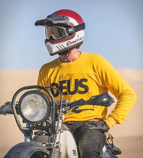 deus-django-vintage-mx-helmet-11.jpg