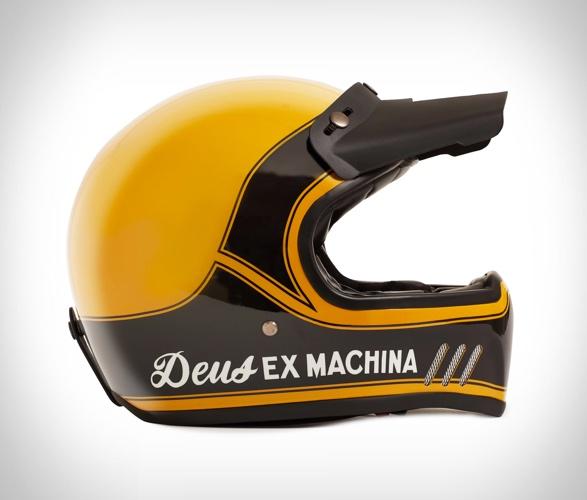 deus-django-vintage-mx-helmet-2.jpg | Image