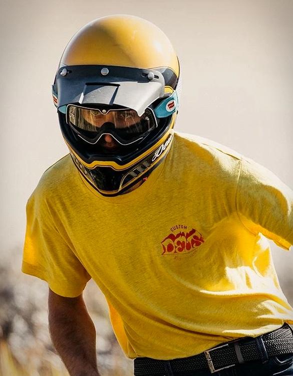 deus-django-vintage-mx-helmet-3.jpg | Image