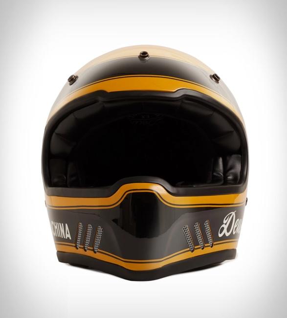 deus-django-vintage-mx-helmet-4.jpg | Image