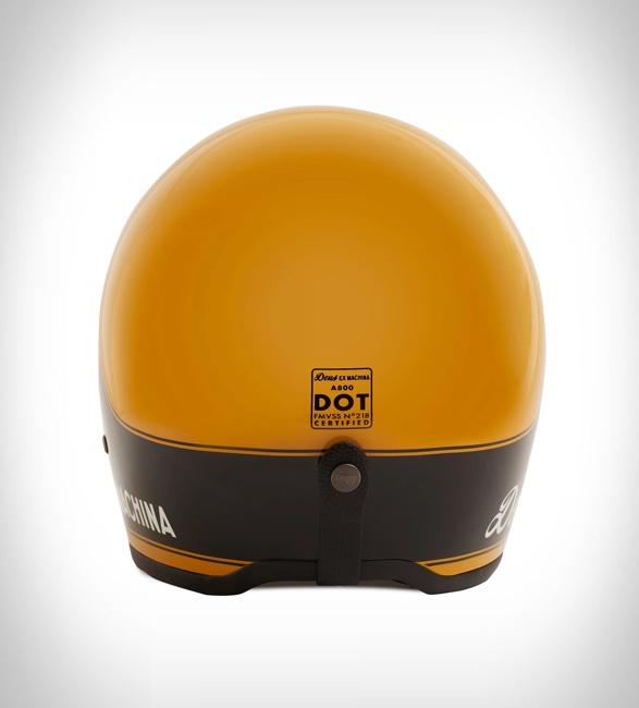 deus-django-vintage-mx-helmet-5.jpg | Image