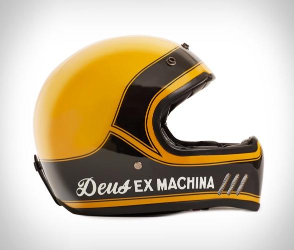 deus-django-vintage-mx-helmet-6.jpg