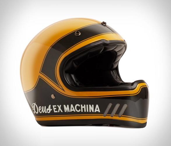 deus-django-vintage-mx-helmet-7.jpg
