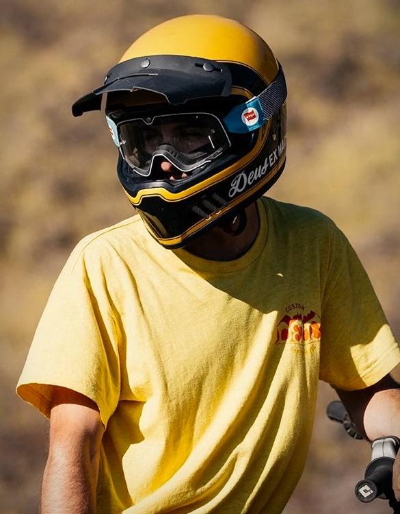 deus-django-vintage-mx-helmet-9.jpg