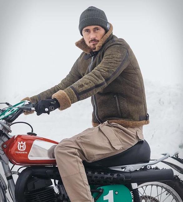deus-julian-shearling-jacket-5.jpg | Image