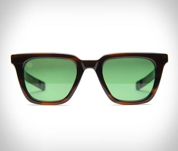 deus-sunglasses-2.jpg | Image