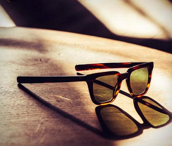 deus-sunglasses-3.jpg | Image