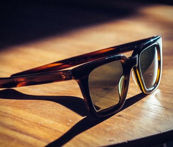 deus-sunglasses-4.jpg | Image