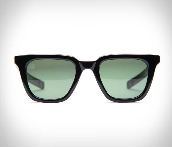 deus-sunglasses-5.jpg | Image