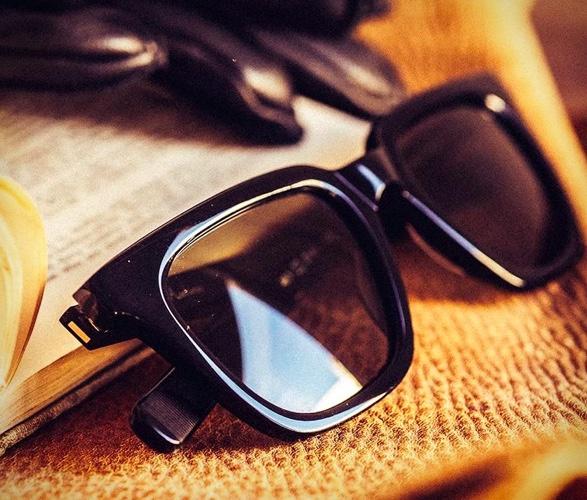 deus-sunglasses-6.jpg