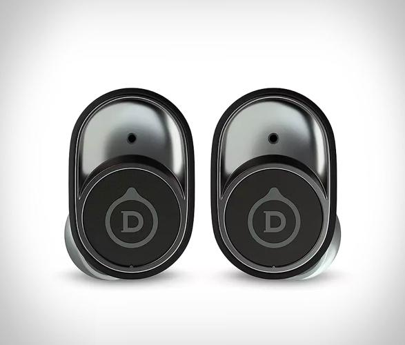 devialet-gemini-wireless-earbuds-2.jpg | Image